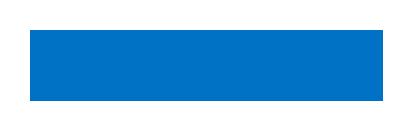 SharePoint™ 2013 - Microsoft.com