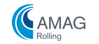 AMAG uses PointFire for Multilingual Collaboration