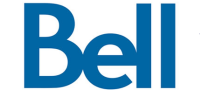 Bell Canada uses PointFire for Multilingual Collaboration