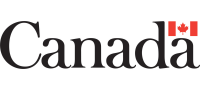 Government of Canada uses PointFire for Multilingual Collaboration