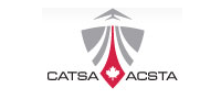 CATSA uses PointFire for Multilingual Collaboration