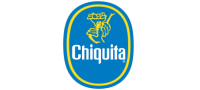 Chiquita uses PointFire for Multilingual Collaboration