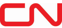 CN uses PointFire for Multilingual Collaboration