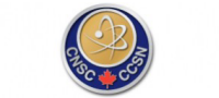 CNSC uses PointFire for Multilingual Collaboration