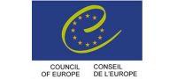 The Council of Europe uses PointFire for Multilingual Collaboration