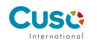 CUSO uses PointFire for Multilingual Collaboration
