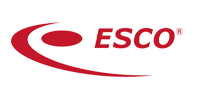 ESCO uses PointFire for Multilingual Collaboration
