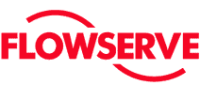 Flowserve uses PointFire for Multilingual Collaboration