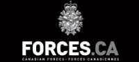 The Canadian Forces uses PointFire for Multilingual Collaboration
