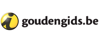 Gouden Gids uses PointFire for Multilingual Collaboration