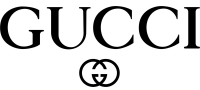 Gucci Group uses PointFire for Multilingual Collaboration