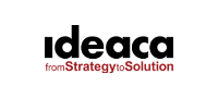 Ideaca uses PointFire for Multilingual Collaboration