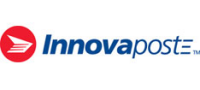 Innovapost uses PointFire for Multilingual Collaboration