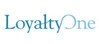 LoyaltyOne uses PointFire for Multilingual Collaboration