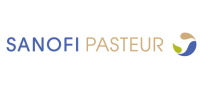 Sanofi Pasteur uses PointFire for Multilingual Collaboration