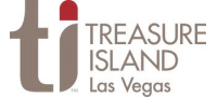 Treasure Island uses PointFire for Multilingual Collaboration