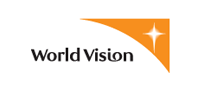 World Vision uses PointFire for Multilingual Collaboration