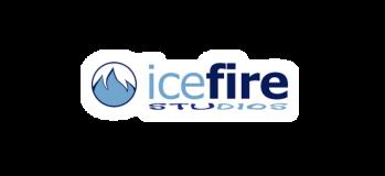 IceFire Studios